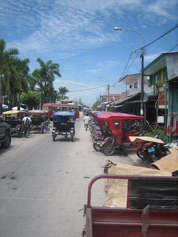 Iquitos, Loreto - Bellavista.JPG