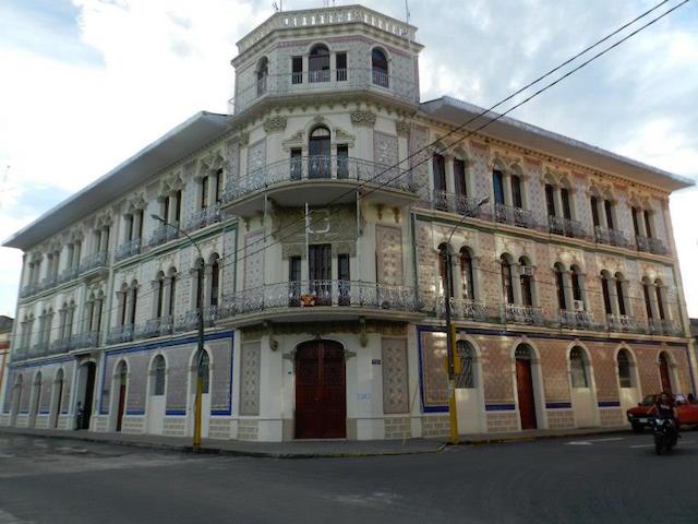 Iquitos, Loreto - Casa Morey.jpg