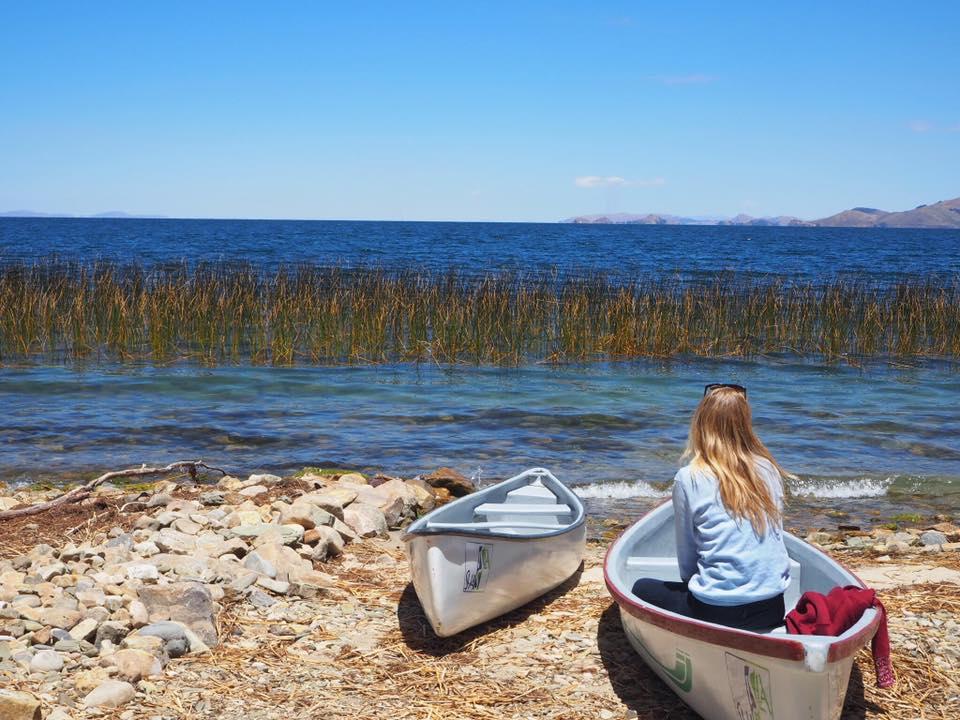 Lake Titicaca 4D - Suasi Island Kayaks.jpg