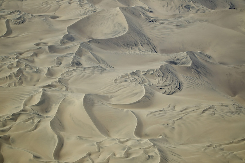 Paracas & Nazca Lines 3D - Desert Dunes.jpg