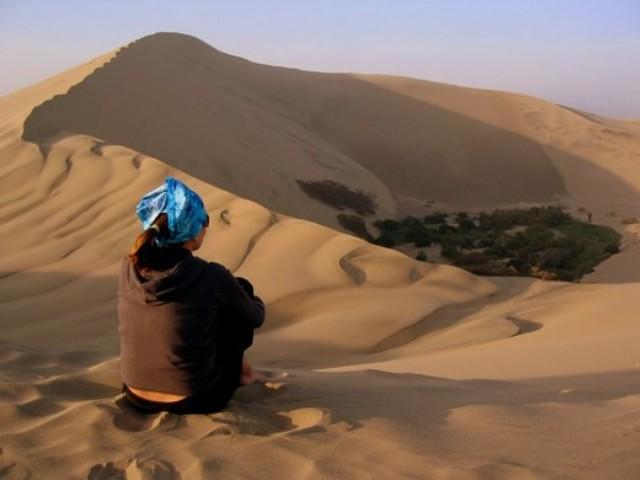 Paracas & Nazca Lines 3D - Dunes Overlooking Huacachina.jpg