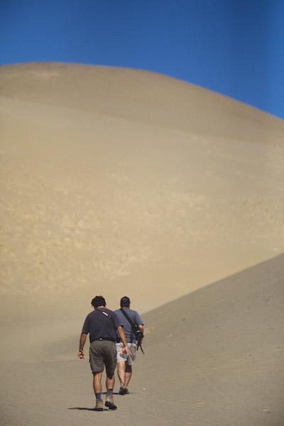 Paracas & Nazca Lines 3D - Paracas Dunes.jpg