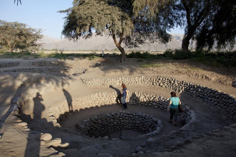 Paracas & Nazca Lines 3D - Cantalloc Aqueducts.jpg