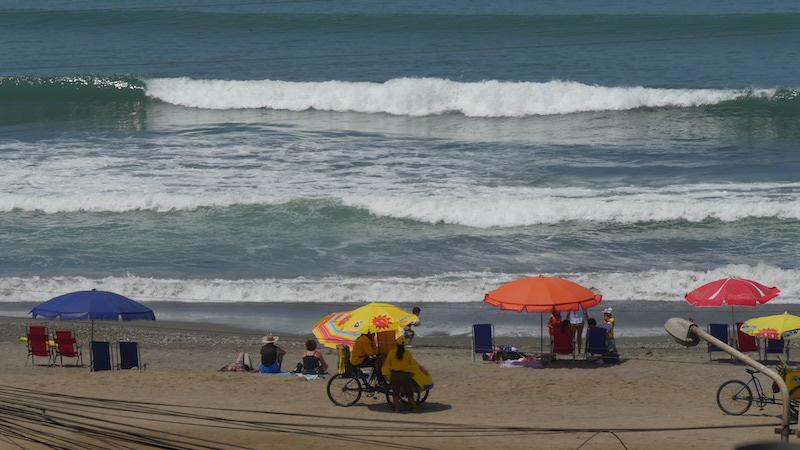 Huanchaco, La Libertad - Sun Shades.JPG