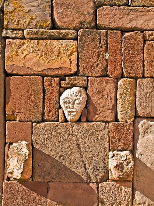 La Paz & Uyuni 4D - Tiwanako Stonework.jpg