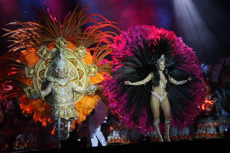 Iguassu Falls & Rio de Janeiro 5D - Samba City fancy dresses.jpg
