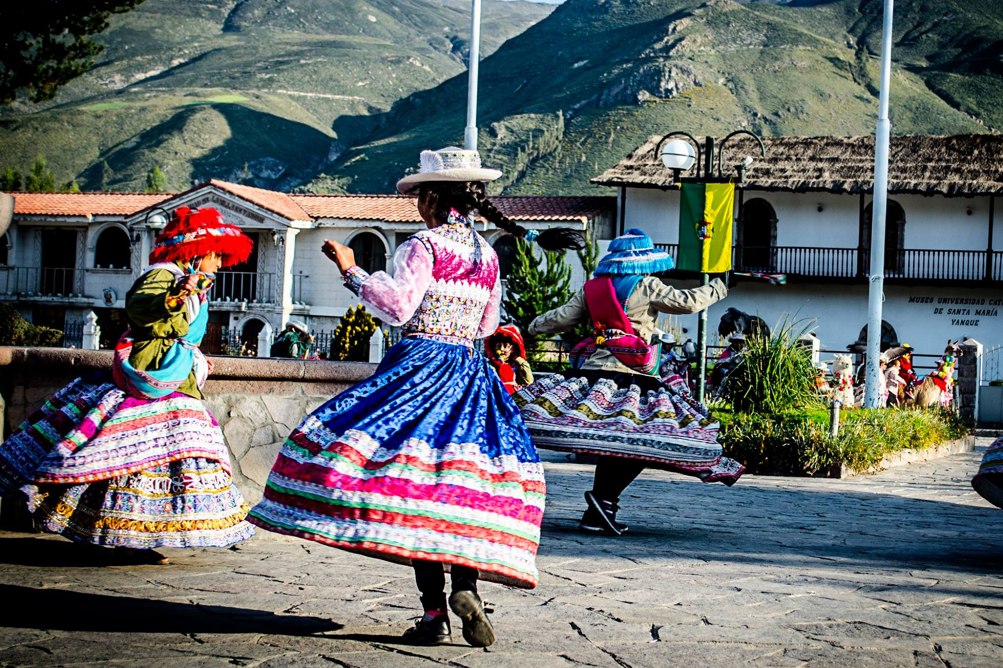 Smith, Stacey & Andrew - Colca Canyon4.jpg