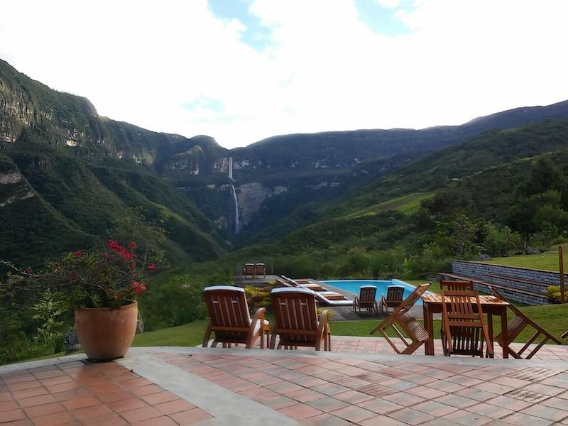 Hieber & Sanchez - Gocta Lodge & Kuelap1.jpg