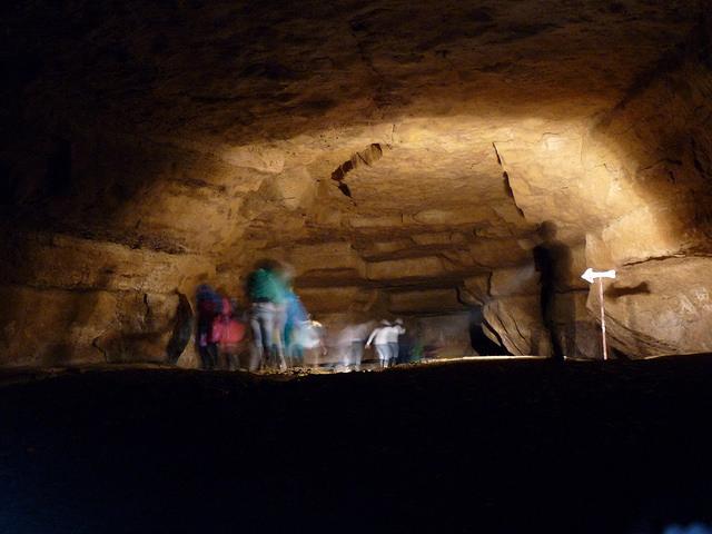 Quiocta Caves, Lamud, Amazonas1.jpg