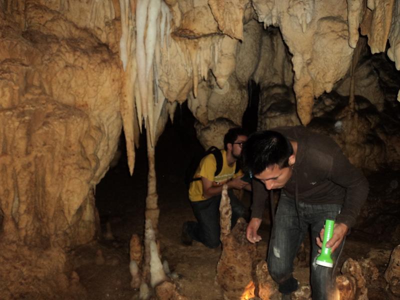 Quiocta Caves, Lamud, Amazonas3.jpg
