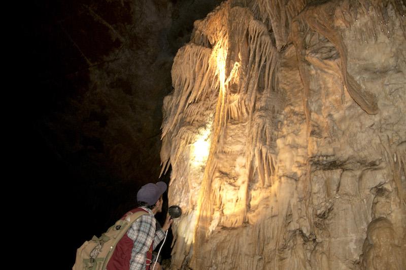 Quiocta Caves, Lamud, Amazonas5.jpg
