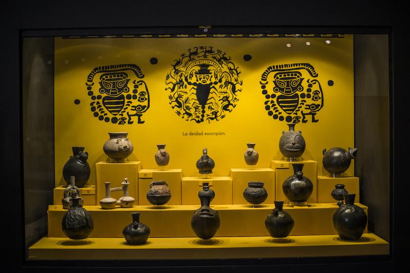 Moche Culture - Peru's North Coast6.jpg