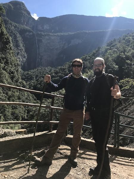 Johnston & Hieber - Northern Peru - Gocta Falls.JPG