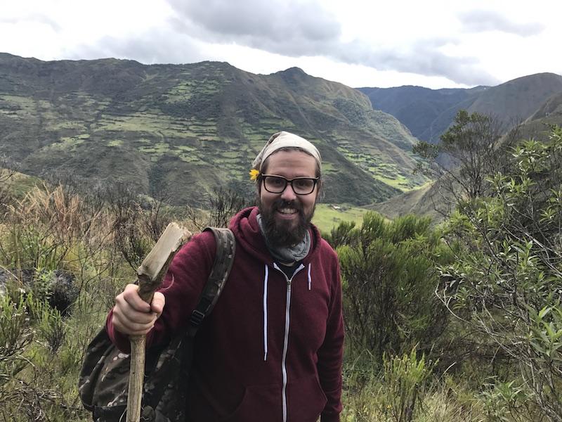 Johnston & Hieber - Northern Peru.JPG
