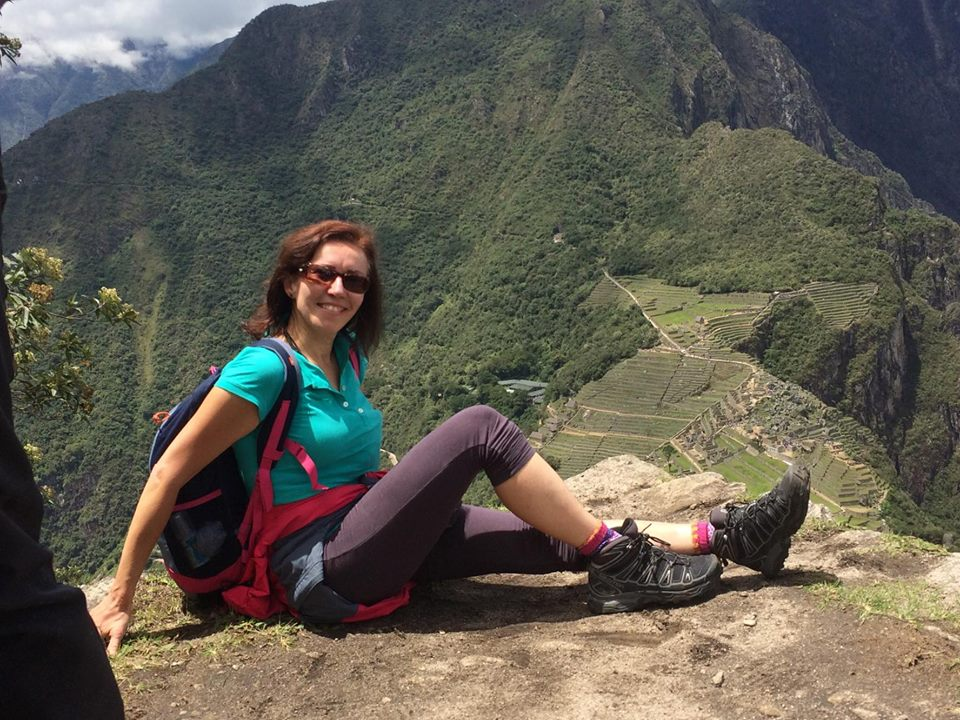 Kurnavova x 1 - Lima, Cusco & Machu Picchu - Wayna Picchu.jpg
