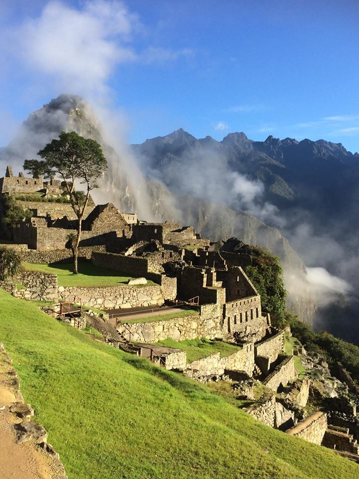 Kurnavova x 1 - Lima, Cusco & Machu Picchu4.jpg