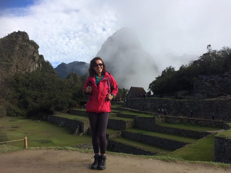 Kurnavova x 1 - Lima, Cusco & Machu Picchu6.jpg