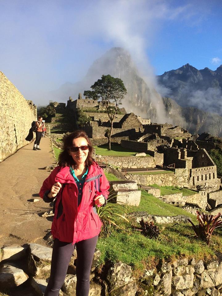 Kurnavova x 1 - Lima, Cusco & Machu Picchu7.jpg
