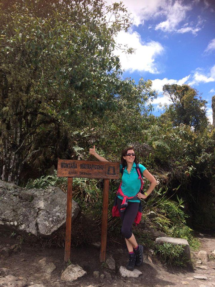 Kurnavova x 1 - Lima, Cusco & Machu Picchu10.jpg