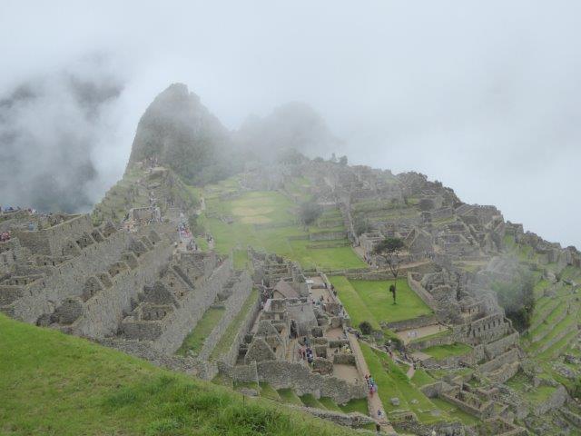 Spry x 2 - Cusco & MaPi - Machu Picchu.jpg
