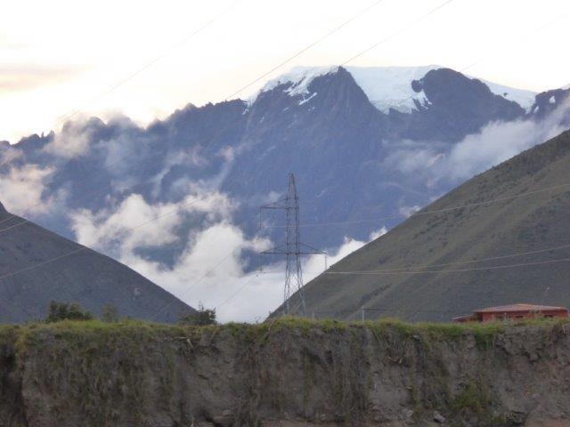 Spry x 2 - Cusco & MaPi - Sacred Valley Mountainscape.jpg