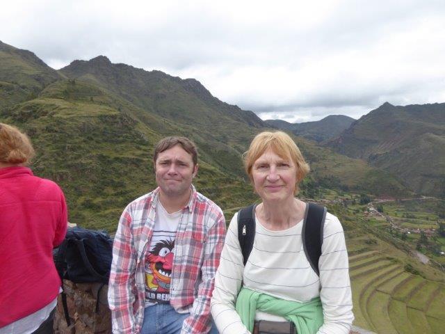 Spry x 2 - Cusco & MaPi - Sacred Valley Tour.jpg