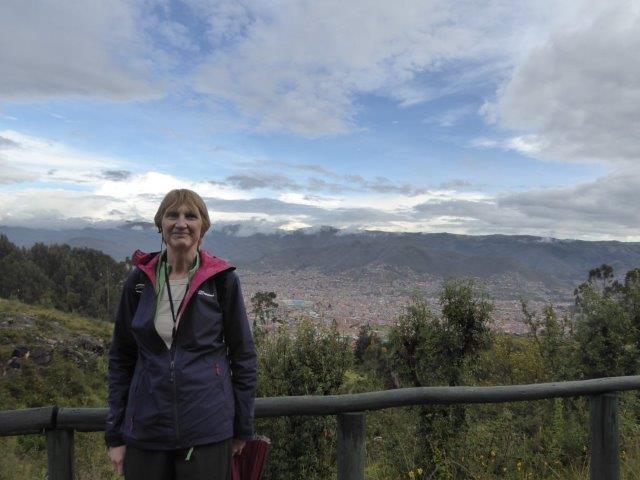 Spry x 2 - Cusco & MaPi - View over Cusco.jpg