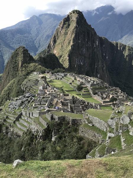Kim & Josh Ford - Treehouse Lodge & Mapi Testimonial - Machu Picchu.jpg