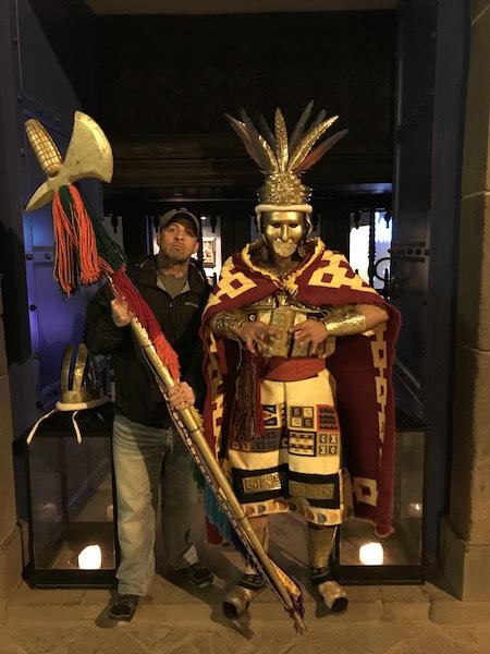 Kim & Josh Ford - Treehouse Lodge & Mapi Testimonial - Palacio del Inka.jpg