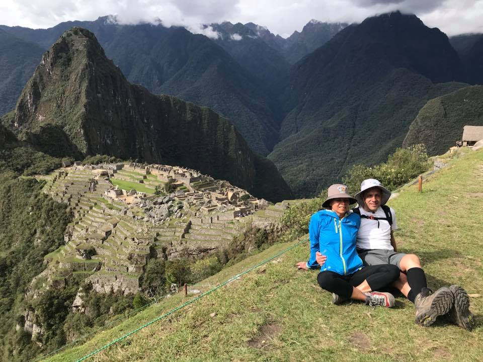 Little, Andy & Julia - Southern Peru Tour - Machu Picchu4.jpg