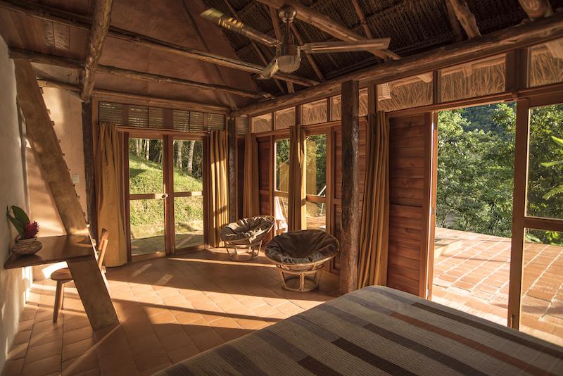 Chiclayo-Tarapoto Birding 15D - Pumarinri Amazon Lodge Room.jpg