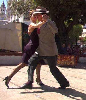 Buenos Aires & Calafate 7D - Tango Dancers.jpg