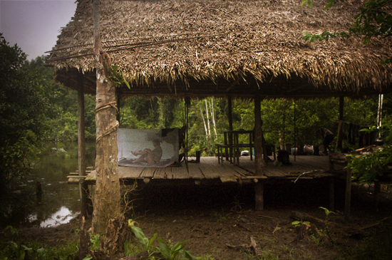 Lagunas - Gateway to Western Pacaya-Samiria - Sleeping Arrangements.jpg