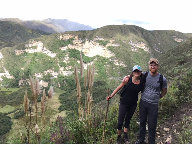 Levy & Evers - Chachapoyas Testimonial - Atuen Valley Panorama.jpeg