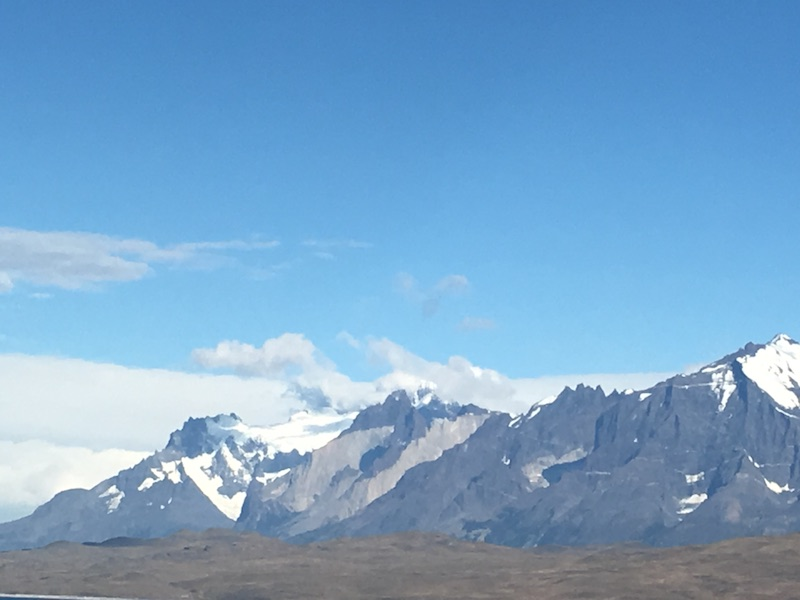 Pitts & Rollo - Chile & Argentina Testimonial - Torres del Paine.JPG