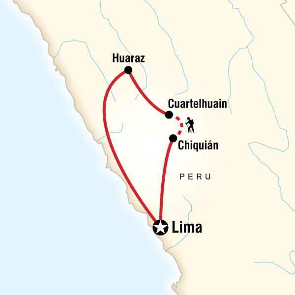 Huayhuash Circuit - Map.png