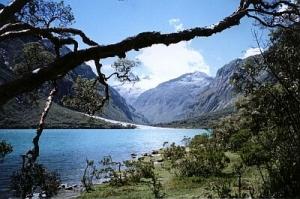 Santa Cruz Trek - Lake 69.jpg
