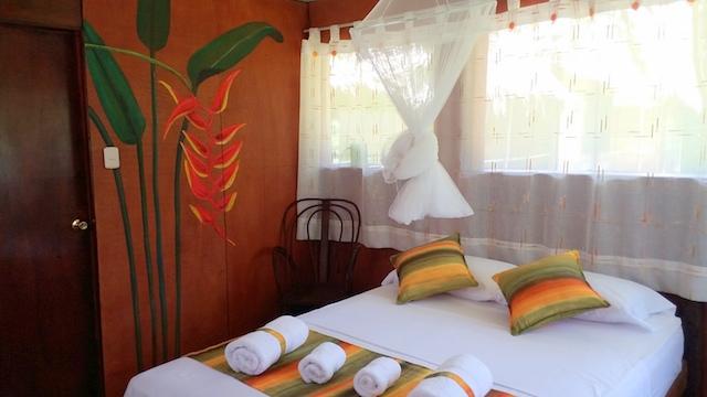 Avatar Amazon Lodge, Iquitos
