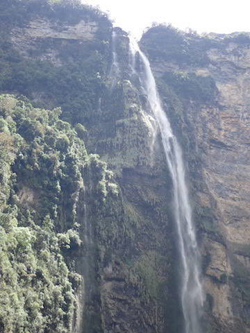 Van Eeeden x 2 - Gran Vilaya Trek & Tambopata Testimonial - Gocta Waterfall.JPG