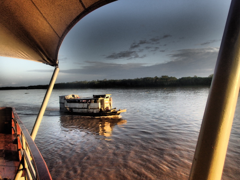 Mankoff x 6 - Spondias Testimonial - Amazon River Boat.JPG