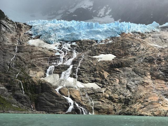 Girczyc-Blum x 1 - Perito Moreno Glacier, Calafate.JPG
