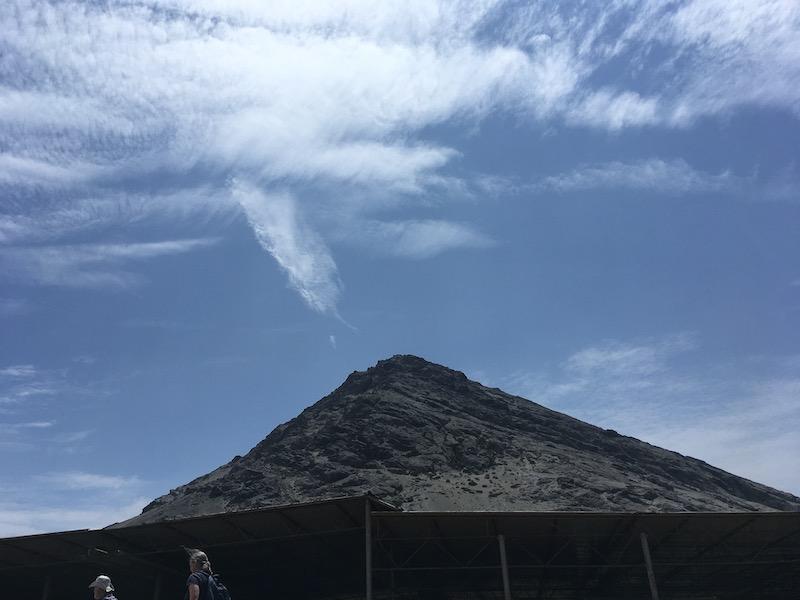 Eckett x 3 - Northern Peru trip - Huaca de la Luna - Cerro Blanco.jpeg