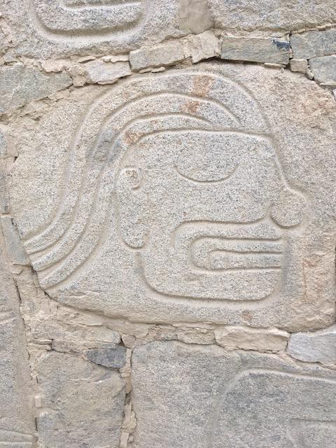 Eckett x 3 - Northern Peru trip - Sechin petroglyph.jpeg