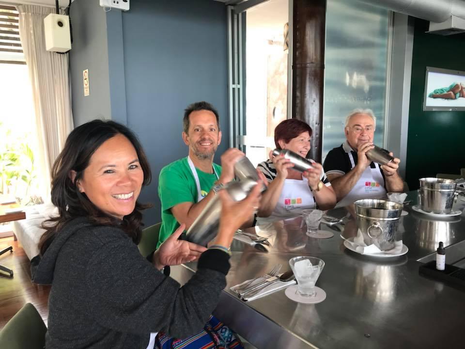 Lima Gastronomy 4D - Pisco Sour Making.jpg