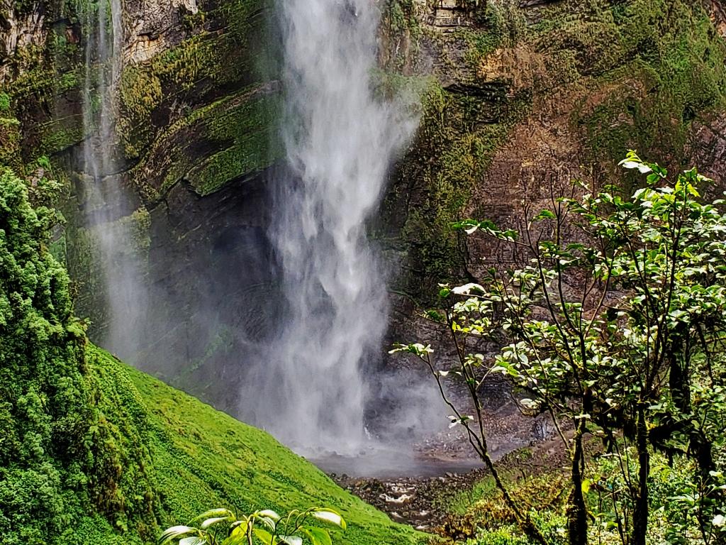 Gocta Falls (2).jpg