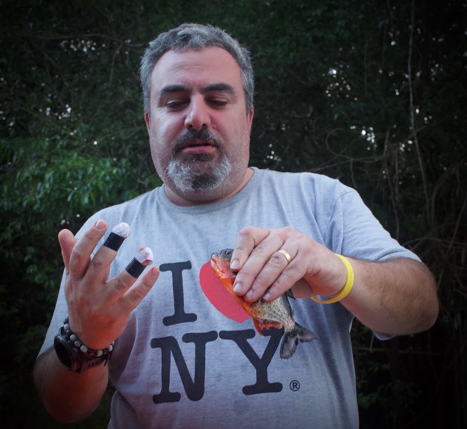Walter x 2 Testimonial - Pacaya-Samiria Amazon Lodge - Piranha Bites.jpg