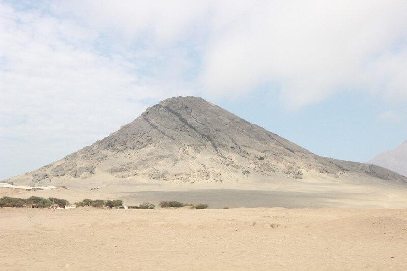 Sartin x 2 - Moche Tour - Cerro Blanco, Trujillo.jpg