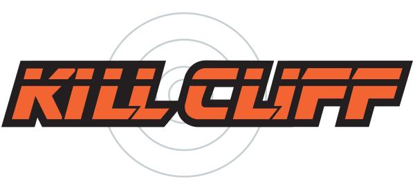 kill-cliff-logo.png