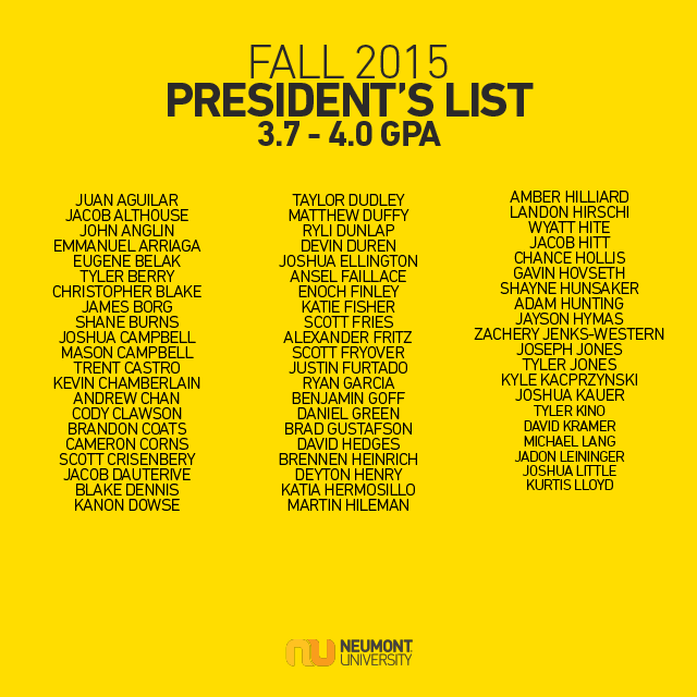 2015-Fall-Presidents-List-2.png