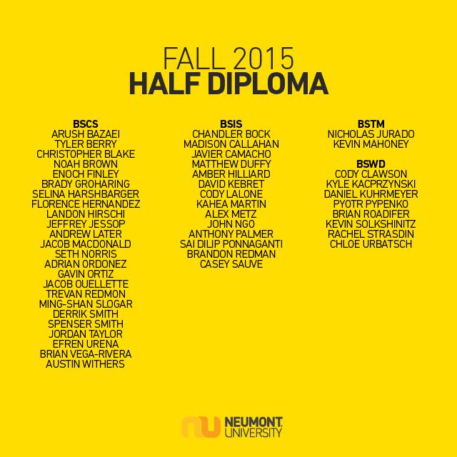 2015-Fall-Half-Diploma-2.png